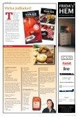 Marintekniska – en utbildning med bredd - Länstidningen - Page 5