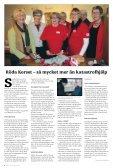 Marintekniska – en utbildning med bredd - Länstidningen - Page 6