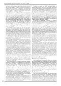 Consideraciones genéticas sobre las dislipidemias y la ... - Page 3