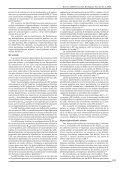 Consideraciones genéticas sobre las dislipidemias y la ... - Page 4