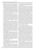 Consideraciones genéticas sobre las dislipidemias y la ... - Page 5