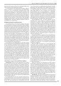 Consideraciones genéticas sobre las dislipidemias y la ... - Page 6