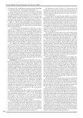 Consideraciones genéticas sobre las dislipidemias y la ... - Page 7