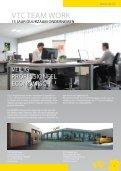een professionele inrichting van uw bedrijfswagen heeft ... - VTC - Page 3