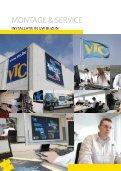 een professionele inrichting van uw bedrijfswagen heeft ... - VTC - Page 6