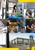 een professionele inrichting van uw bedrijfswagen heeft ... - VTC - Page 7
