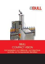 BBULL COMPACT VISION