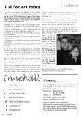 Kontakt. - Page 2