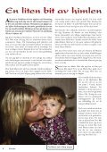 Kontakt. - Page 6