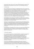 Allmän studieplan (RR) - Högskolan i Borås - Page 4