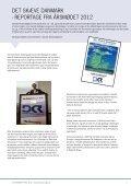 Nyhedsbrev april 2012 - Danske Risikorådgivere - Page 2