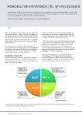 Nyhedsbrev april 2012 - Danske Risikorådgivere - Page 5