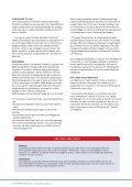 Nyhedsbrev april 2012 - Danske Risikorådgivere - Page 6