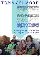 Christen im Alltag - Seite 7