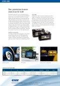 exide agm - Exides batterier - Page 2