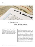 Exchange Traded Products & Indexing Guide Schweiz 2013 - Seite 7