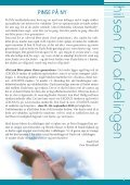 kreds :kontakt - Luthersk Mission i Vestjylland - Page 7