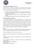 Blå Vinduespolering v - ENVO Group A/S - Page 2