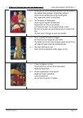 Palmzondag: Mantels geweven in dienstbaarheid. - KerKembodegem - Page 3