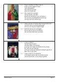 Palmzondag: Mantels geweven in dienstbaarheid. - KerKembodegem - Page 4