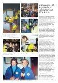 Jubileums - Snösvängen - Page 3