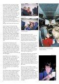 Jubileums - Snösvängen - Page 4