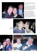 Jubileums - Snösvängen - Page 5
