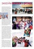 Jubileums - Snösvängen - Page 6
