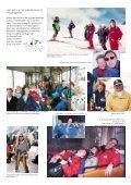 Jubileums - Snösvängen - Page 7