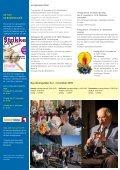Det sker i Brønden i november 09 - Brøndby Bibliotekerne - Page 2