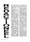 Zomer 1999 - Werkgroep Deepsky - Page 2