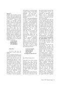Zomer 1999 - Werkgroep Deepsky - Page 5