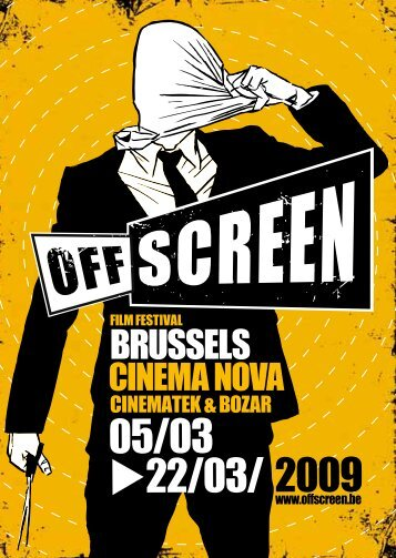 Download de pdf - Offscreen
