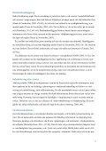 Ivars vårdplaneringsmöte - Page 3