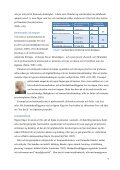 Ivars vårdplaneringsmöte - Page 5