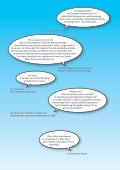 Nasjonal konferanse om sosial dumping - Page 2