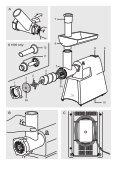 Multiquick 5 Multiquick 3 - Braun Household - Page 3