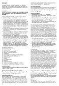 Multiquick 5 Multiquick 3 - Braun Household - Page 4