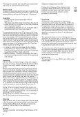 Multiquick 5 Multiquick 3 - Braun Household - Page 6