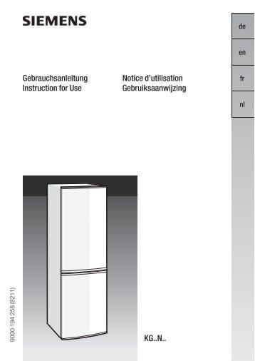 landis & staefa rwb9 user manual