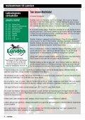 7. november 2010 - Page 2