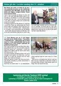 7. november 2010 - Page 5