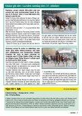 7. november 2010 - Page 7