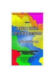 Curso Aprender a Enseñar: Formacion de Formadores. Guia Didactica