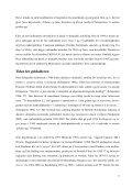 FILMANALYSE EN GYLDEN TID FOR DANSK TV-DRAMATIK - Page 5