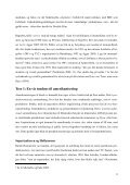 FILMANALYSE EN GYLDEN TID FOR DANSK TV-DRAMATIK - Page 6