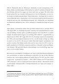 FILMANALYSE EN GYLDEN TID FOR DANSK TV-DRAMATIK - Page 7