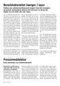 INTERNT - DEcEmbER 2010 - NR. 6 - Taxa Fyn - Page 4