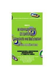 Curso Mediador Intercultural (Educador con Inmigrantes). Guia Didactica