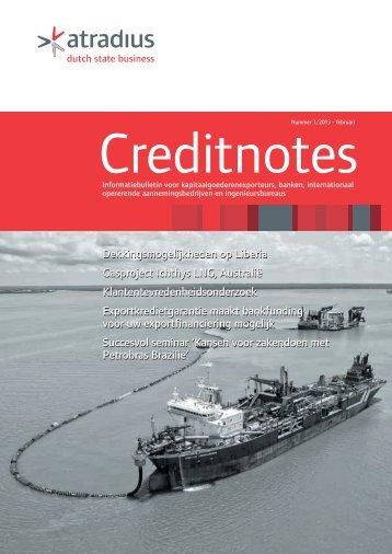 Download - Atradius Dutch State Business